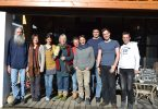 BuildStrawPro-Meeting-Austria